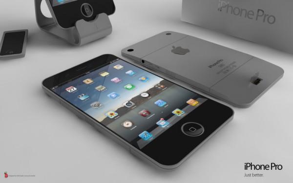 iPhone, behøver ikke koste en formue