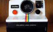 Polaroid Socialmatic kamera