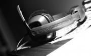 6 Høretelefoner til gameren