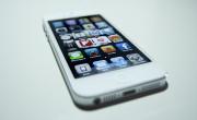 10 covers med eksternt batteri til din iPhone 5