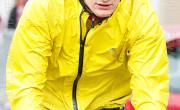 Den perfekte jakke til cyklisten