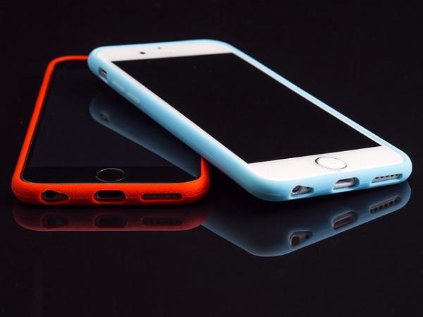 Fordelene med en iPhone