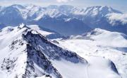 Ferie på Alpe d'Huez med hygge og motion