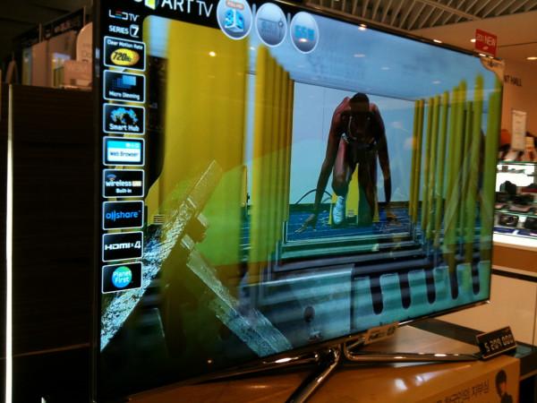 Gode råd til det nye TV