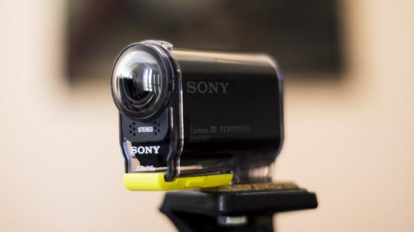 Her er det bedste actioncam i 2016