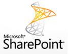 5424704637_21486acd3e_b_microsoft-sharepoint