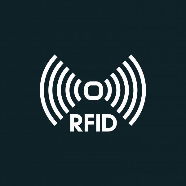 RFID teknologien vender mere frem overalt