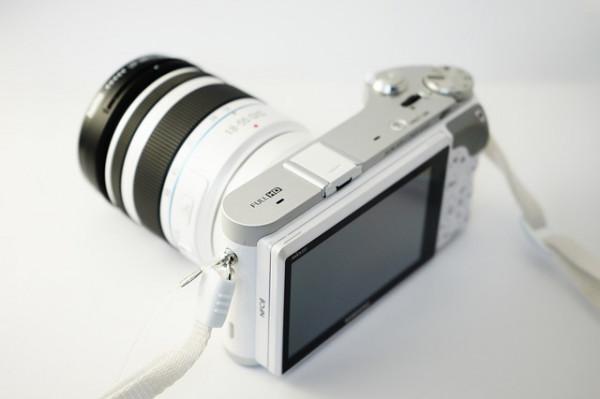 10 udtryk du skal kende, når du skal købe nyt digitalkamera