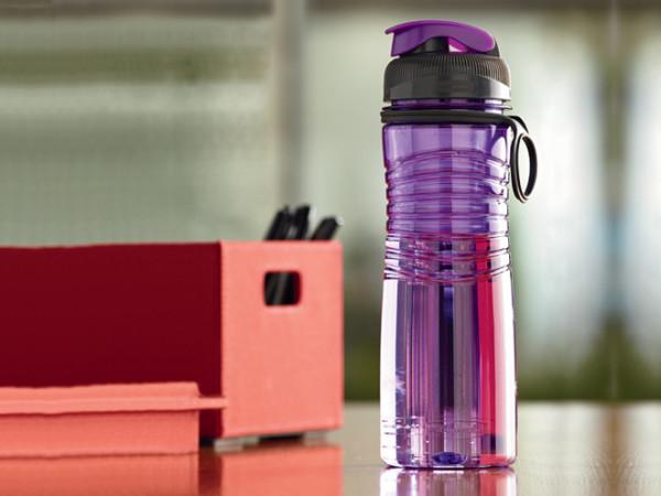 Super vandflasken
