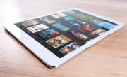 Hvad skal jeg med en iPad?