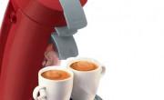 Få endnu bedre morgenkaffe med Senseo