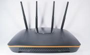 Fremtidens nye, trådløse router hedder ZyXEL ARMOR Z1