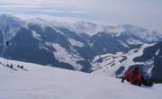 Smarte apps til skiferien