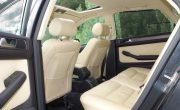 Brugt Audi A6 med stil og styling