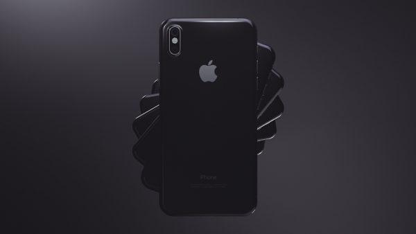 Test og anmeldelse af den nye iPhone 8