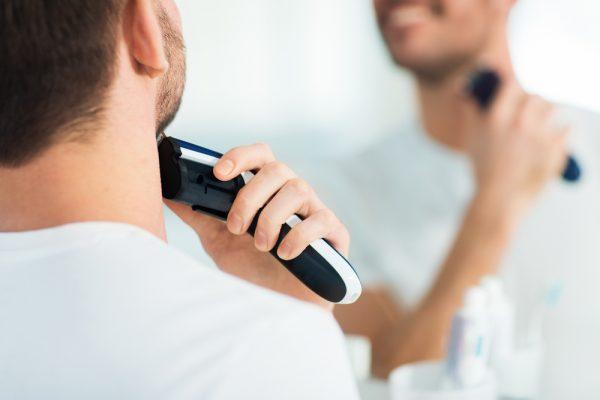 Nyt Braun series 5 skær giver barbermaskinen nyt liv